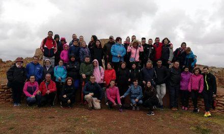 Turismo continúa con la iniciativa 'Descubriendo Daimiel'