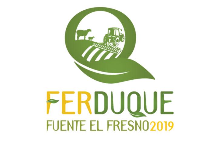 Alberto Comesaña, Pablo Perea, Rafa Blas y Patricia Aguilar llevarán a FERDUQUE 2019 los mejores temas de la Edad de Oro del Pop Español