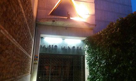 Valdepeñas celebra este sábado en horario nocturno 'La Noche de los Museos'