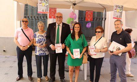 Cáritas celebra el Día de la Caridad