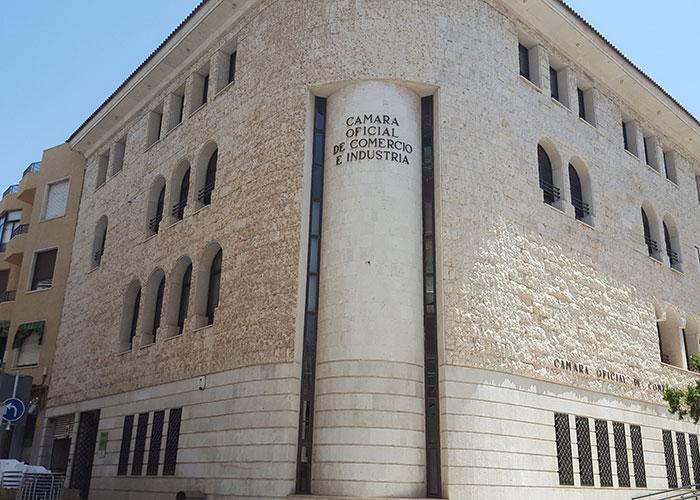La Cámara de Ciudad Real volverá a fomentar la innovación entre los profesionales del comercio minorista de la provincia