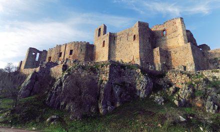Edad Media. Conquista y repoblación cristiana
