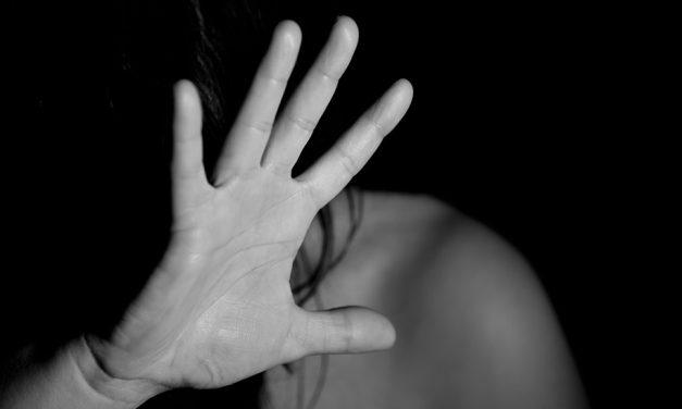 35 mujeres pidieron el servicio de atención inmediata a víctimas de agresión sexual en el primer semestre