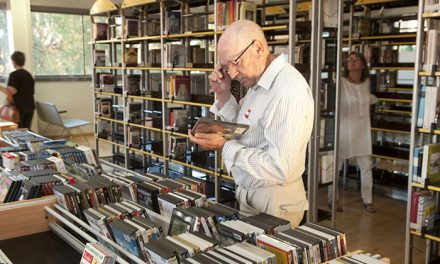 El Ayuntamiento de Pozuelo de Alarcón recuerda que ha ampliado el préstamo de libros y demás fondos en las bibliotecas municipales durante la época estival