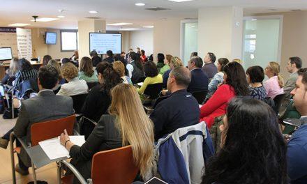 El Ayuntamiento de Pozuelo ofrece un nuevo programa de cursos para comerciantes, empresarios y emprendedores