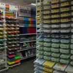 Hiper Pozuelo, los profesionales del multiproducto, inauguran tienda en el Centro Comercial Monteclaro