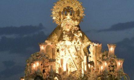 Pozuelo de Alarcón celebrará sus fiestas patronales del 31 de agosto al 7 de septiembre