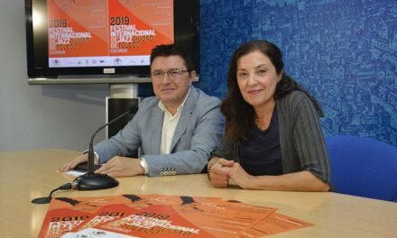 El Festival Internacional de Jazz contará con Pedro Iturralde y Tsidii Le Loka en una programación de cultura abierta a la ciudad
