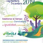 El Ayuntamiento de Collado Villalba abre el plazo de inscripción en las actividades del área de Mujer