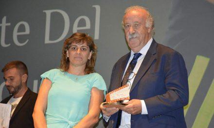 El Ayuntamiento de Toledo impulsa el Festival de Cine Social y destaca su compromiso con la iniciativa para sensibilizar y concienciar a la sociedad