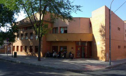 La Escuela Municipal de Idiomas celebra el 23 de septiembre sus pruebas de nivel para la incorporación de nuevos alumnos