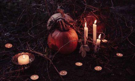 Una escape room, una ruta y la visita al Parque Warner más terrorífico, propuestas del Ayuntamiento para Halloween
