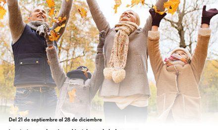 El Ayuntamiento de Pozuelo organiza un programa de talleres y actividades para disfrutar en familia en el Aula de Educación Ambiental