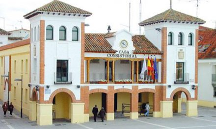 El Ayuntamiento de Pinto destina 20.000 euros a Proyectos de Cooperación al Desarrollo