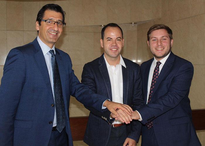 El Ayuntamiento de Herencia impulsa la creación de una nueva planta solar fotovoltaica con una inversión cercana a los 22 millones de euros