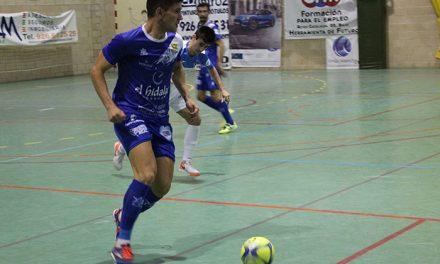 Tres sufridos puntos de oro. Manzanares FS Quesos El Hidalgo 2-1 Nítida Alzira FS