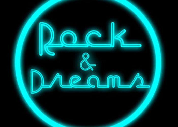 Teatro musical: «Rock & Dreams» en Alpedrete