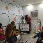 Vivanta Ciudad Real comienza un interesante ciclo de masterclass sobre medicina estética