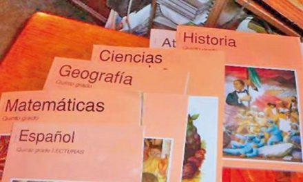 El Ayuntamiento de Boadilla ha recibido  4.372 solicitudes de becas para libros y material escolar, la mitad por vía telemática