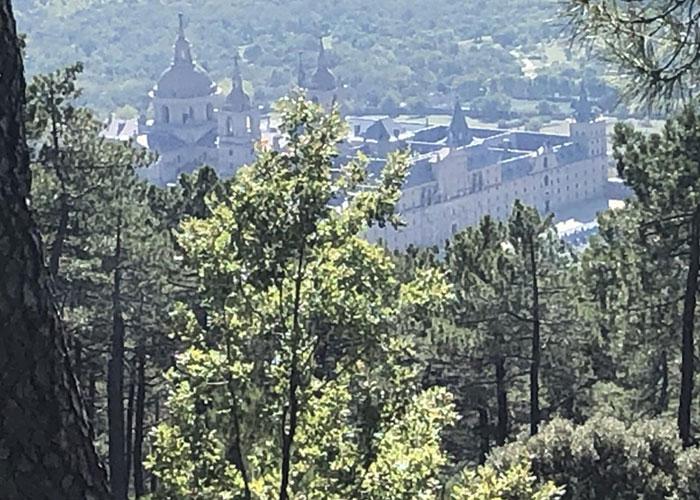 La Comunidad de Madrid programa 240 actividades medioambientales gratuitas para este otoño
