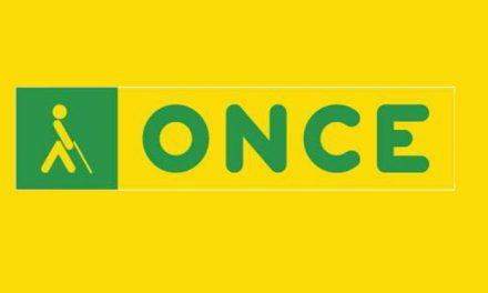 La ONCE celebrará su Semana de sensibilización del 14 al 20 de Octubre en Alcázar y Manzanares