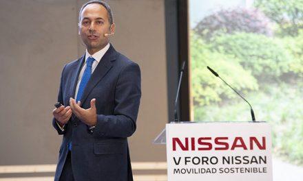 Electrificación, conectividad y vehículo autónomo aportarían un 15% del PIB español en 2030