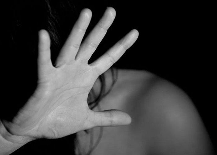 La Comunidad de Madrid invierte 1,5 millones en recursos residenciales a víctimas de violencia de género