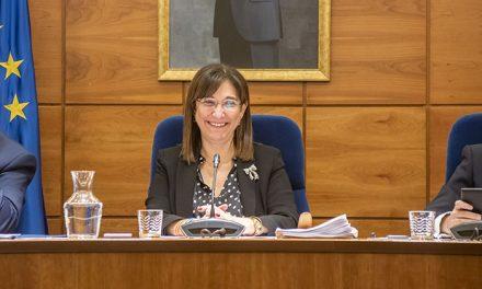 El Ayuntamiento de Pozuelo de Alarcón promoverá el deporte escolar y amateur