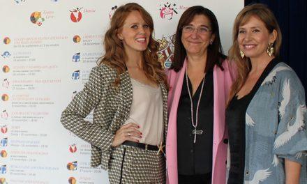 El MIRA Teatro de Pozuelo de Alarcón estrena nueva programación con artistas de primer nivel para cerrar la temporada