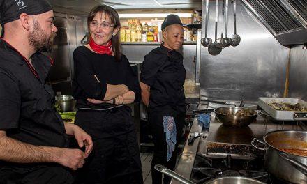 """Los hosteleros de la ciudad ya se pueden inscribir para participar en la II edición de """"Pozuelo de Cuchara"""""""