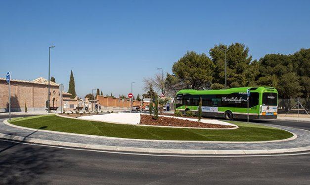 La línea exprés de autobús 657A que une Pozuelo de Alarcón con Moncloa aumenta su frecuencia de 12 a 29 trayectos diarios
