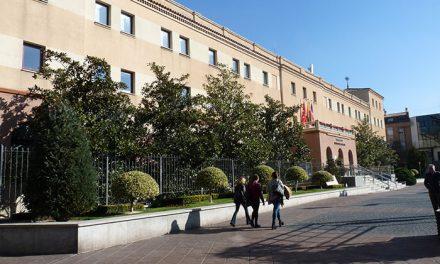 El Ayuntamiento de Pozuelo impulsa nuevas acciones para incrementar la seguridad en la ciudad y especialmente en la Urbanización La Cabaña