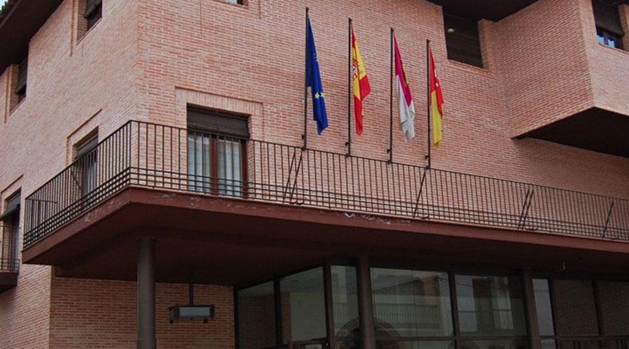 En marcha el Plan de Empleo Regional para 30 personas en la localidad de Herencia