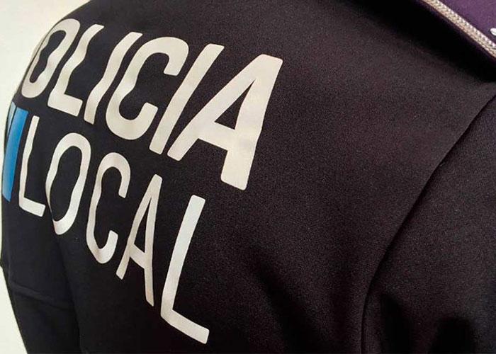 La Policía Local de Moralzarzal realiza tres intervenciones relacionadas con el programa VioGen