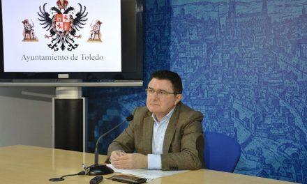 'Toledo Educa' ofrece más de 20.500 plazas en los 300 talleres de esta iniciativa dirigida a escolares en ámbitos como el patrimonio