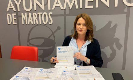 El Ayuntamiento oferta de la mano de Andalucía Compromiso Digital un total de ocho cursos y talleres para mejorar la empleabilidad y los conocimientos digitales