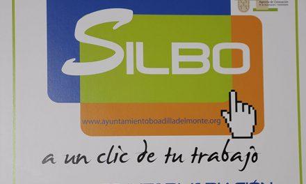 SILBO gestionó 161 contrataciones en 2019, la mayoría de vecinos de Boadilla