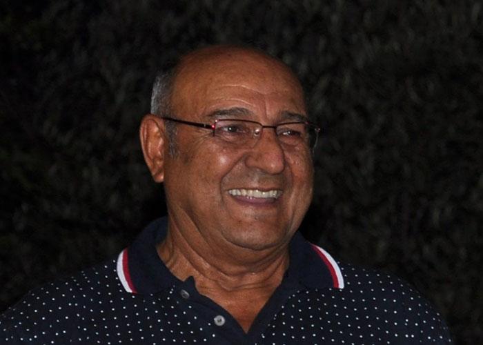 Moralzarzal convoca el Premio Don Manuel de narrativa corta 2020