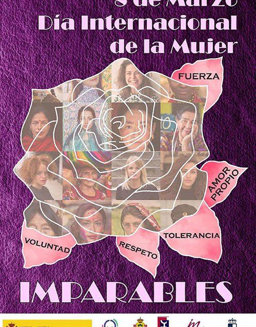 Comienzan los actos conmemorativos del 8 de marzo en Manzanares