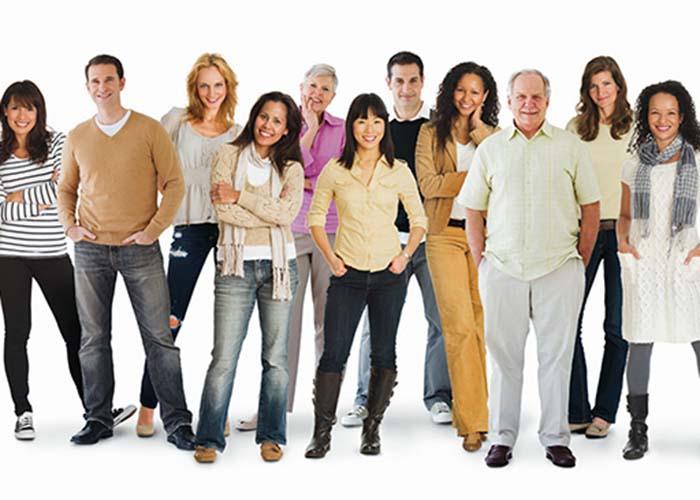 OMIC Pinto: Información útil a los consumidores en relación al COVID-19