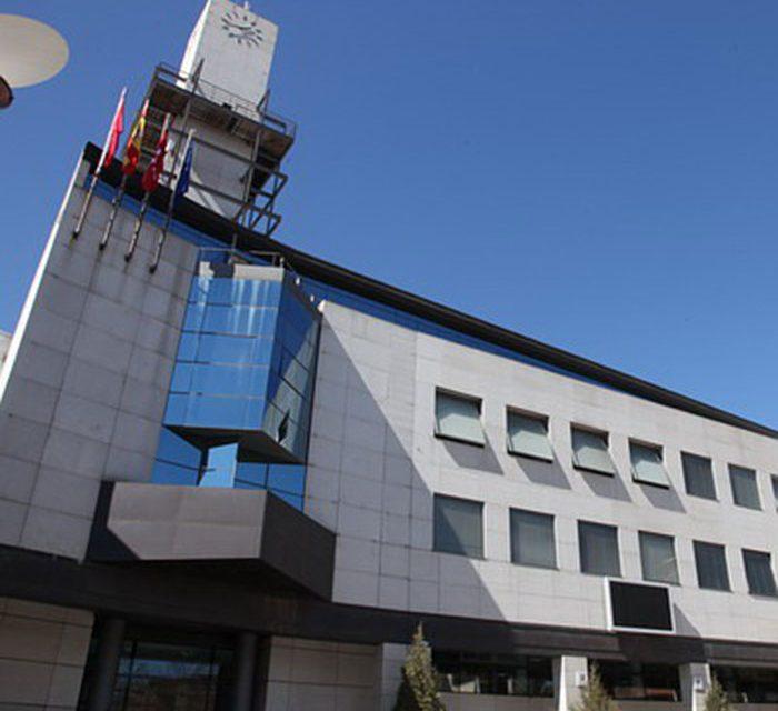 Getafe devolverá los importes de actividades municipales que no se puedan realizar por las suspensiones