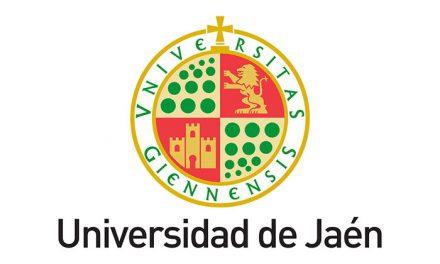 Comunicado de los Rectores y Rectoras de las Universidades Andaluzas relativo a las medidas adoptadas frente al COVID-19
