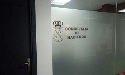 El Ayuntamiento de Boadilla modifica o suspende plazos tributarios por el estado de alarma