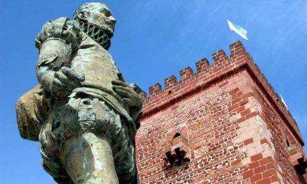El Patronato Municipal de Cultura de Alcázar celebra el día del libro con diversas actividades como la lectura popular del Quijote