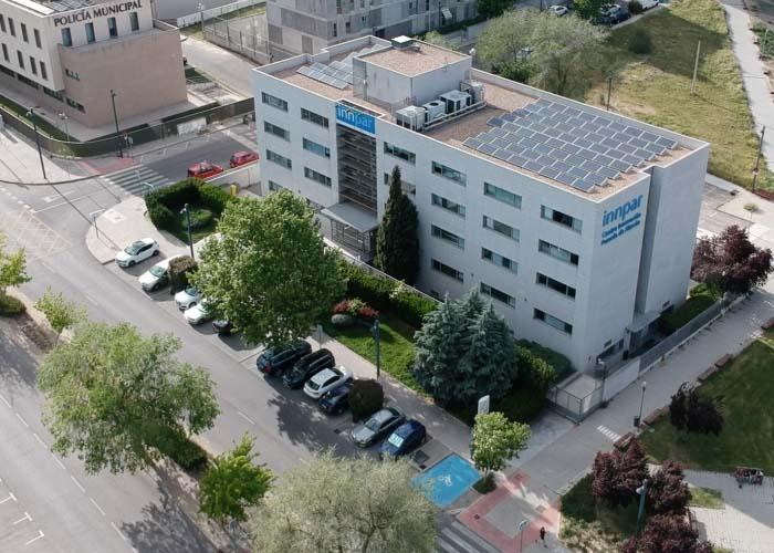 El Ayuntamiento de Pozuelo de Alarcón mantiene su Servicio de Asesoramiento Empresarial de manera telemática y telefónica