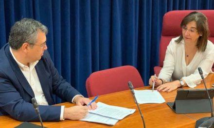 El Ayuntamiento de Pozuelo de Alarcón se vuelca en la atención a sus mayores durante la crisis del coronavirus