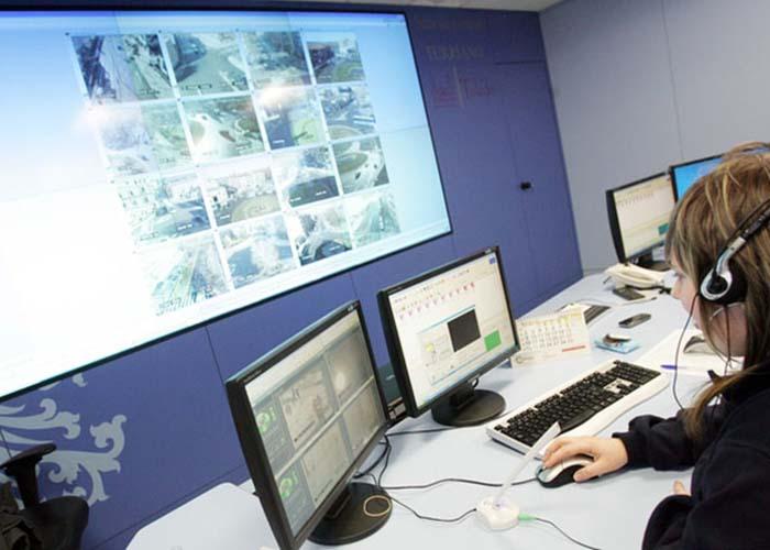 Toledo registra en la última semana un total de 97 denuncias, una detención, 862 vehículos controlados y 292 personas identificadas