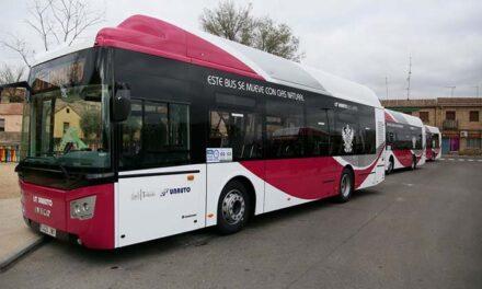 El Ayuntamiento de Toledo refuerza la línea 92 y apela a la responsabilidad individual para cumplir las medidas de la fase 0