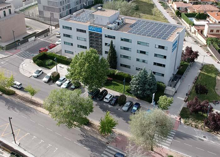 El Ayuntamiento de Pozuelo de Alarcón crea una oficina de atención a las empresas y autónomos afectadas por la crisis del Covid-19