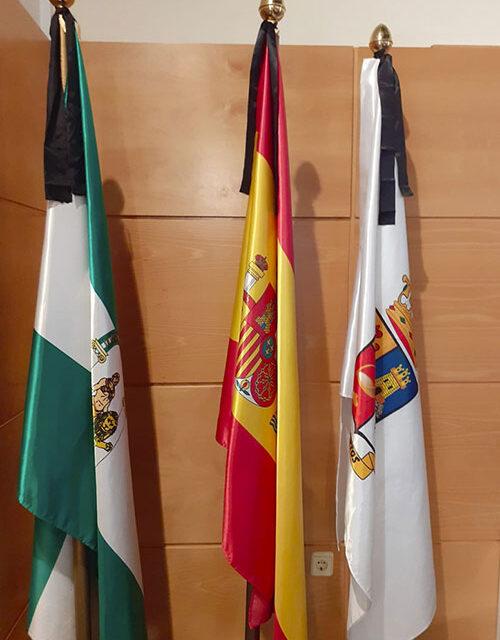 El Ayuntamiento celebra un pleno ordinario de forma telemática con una veintena de puntos para seguir en la senda de las medidas de regeneración